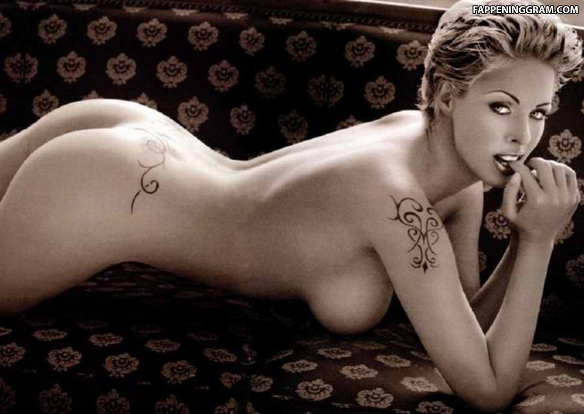 Heather vahn nude, sexy, the fappening, uncensored