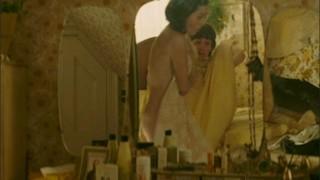 Elaine Cassidy Nude Leaks