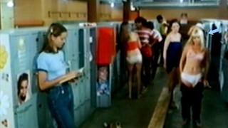Elaine Lakeman Nude Leaks