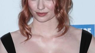 Eleanor Tomlinson Nude Leaks