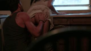 Electra Avellan Nude Leaks