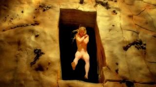 Elen Rhys Nude Leaks