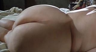 Elena Fiore Nude Leaks