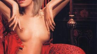Elena Perminova Nude Leaks
