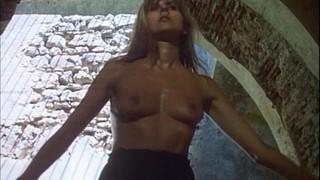 Elena Wiedermann Nude Leaks