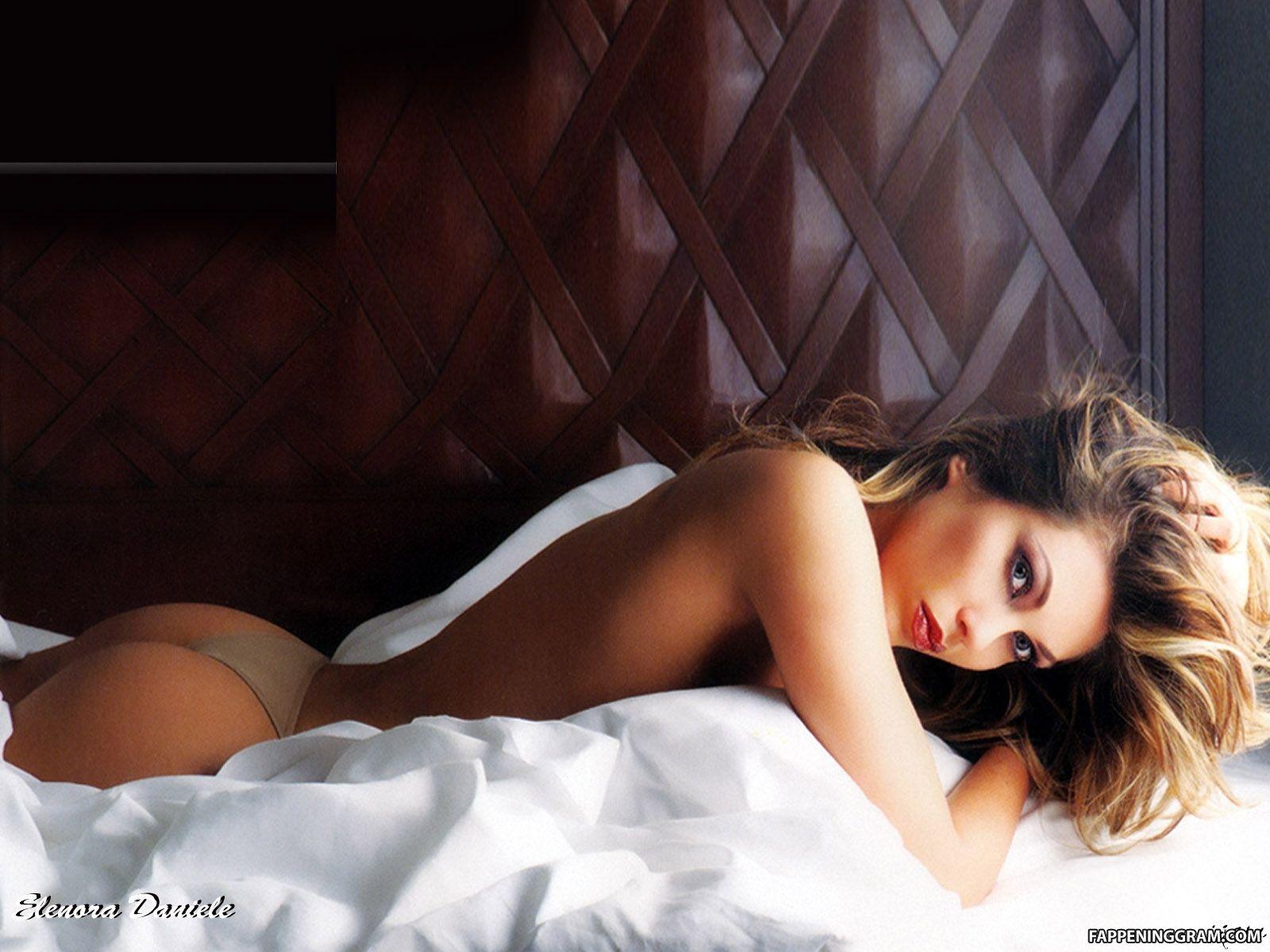 Shirin soraya nude