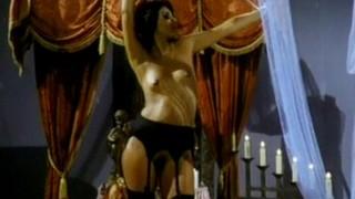Eliana Araujo Nude Leaks
