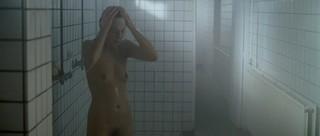 Eline Kuppens Nude Leaks