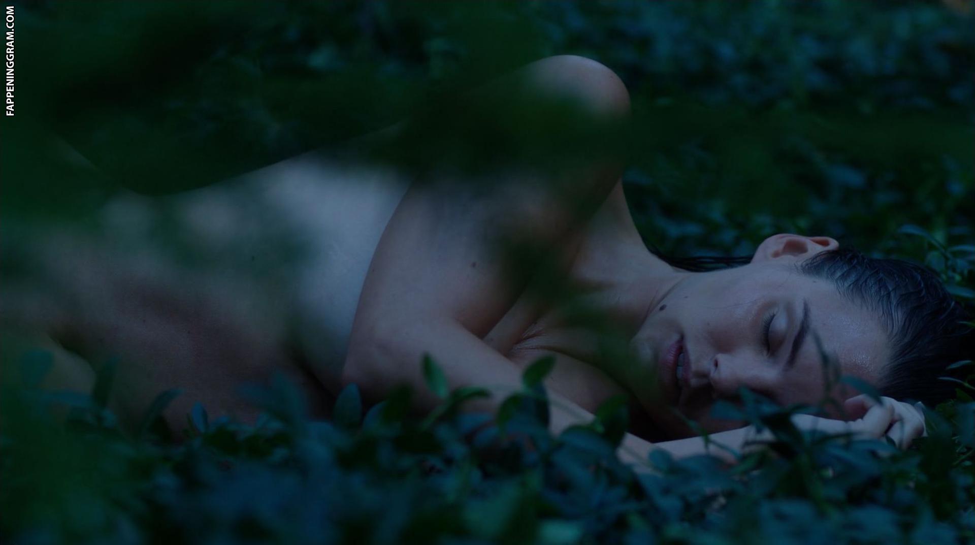 Celina powell nude taboo porn pics taboohome