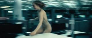 Elisa Schlott Nude Leaks