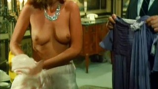 Elisa Servier Nude Leaks