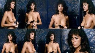 Elisabeth Etienne Nude Leaks