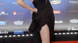 Elisabeth Lanz Nude Leaks
