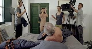 Elisabeth-Marie Leistikow Nude Leaks