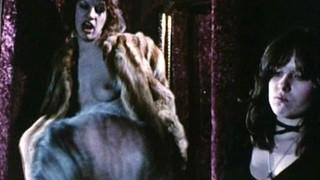 Elisabeth Potchanski Nude Leaks