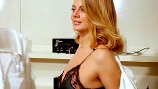 Elisabetta Focardi Nude Leaks