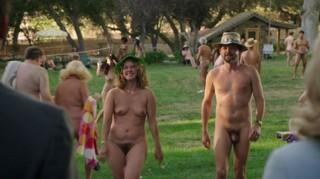 Elise Robertson Nude Leaks