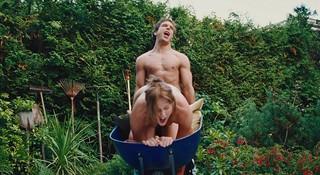Eliza Bayne Nude Leaks