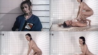 Elizabeth Ashley Nude Leaks