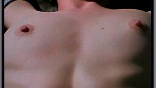 Elizabeth Carroll Nude Leaks