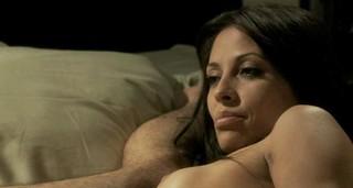 Elizabeth Cervantes Nude Leaks