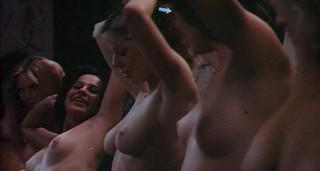Elizabeth Halsey Nude Leaks