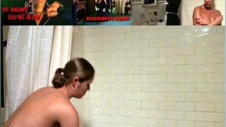 Elizabeth Kemp Nude Leaks