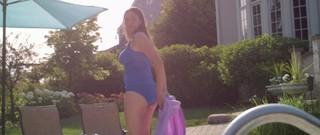 Elizabeth Laidlaw Nude Leaks