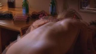 Elizabeth Mcdonald Nude Leaks