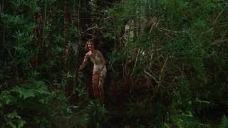 Elizabeth McGovern Nude Leaks