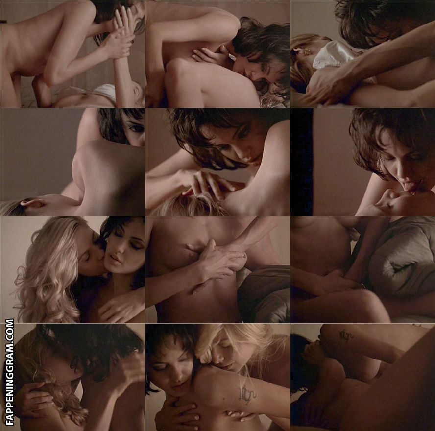 Elizabeth Mitchell Nude In Gia Mobile Optimised Photo For Android Iphone