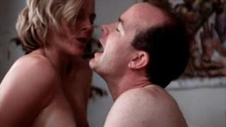 Elizabeth Morehead Nude Leaks