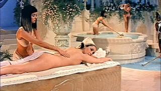 Elizabeth Taylor Nude Leaks
