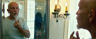 Elizabeth Wood Nude Leaks