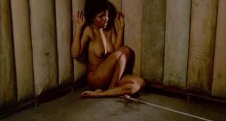 Ella Reid Nude Leaks