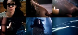 Ella Wellmann Nude Leaks