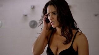 Elle LaMont Nude Leaks