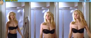 Ellen Barkin Nude Leaks