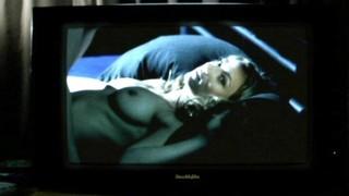 Elli Stark Nude Leaks