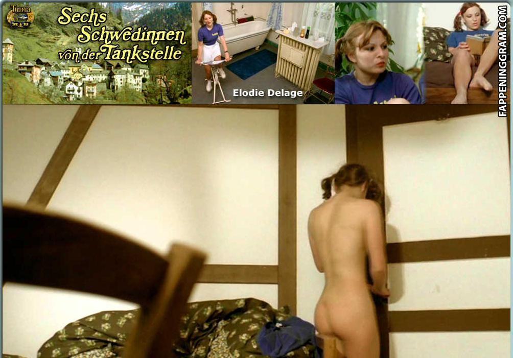 Agstam  nackt Karin 31+ Best