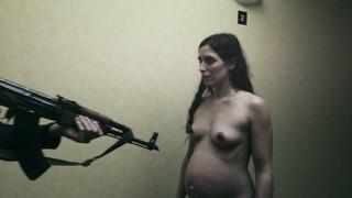 Elsa Galles Nude Leaks