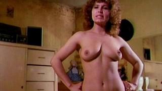 Elsa Montes Nude Leaks