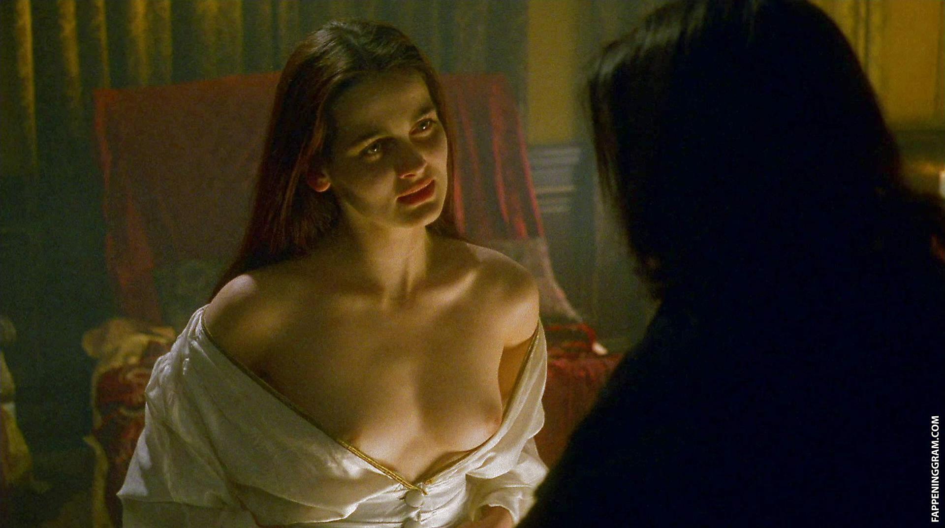 Kim nackt Anderzon Pamela Anderson,