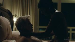 Emayatzy Corinealdi Nude Leaks