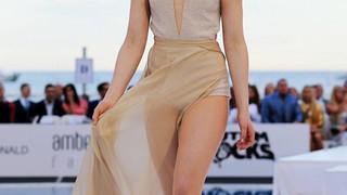 Emilia Bottas Nude Leaks