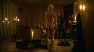 Emilia Clarke Nude Leaks