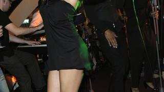 Emilia Rizzo Nude Leaks