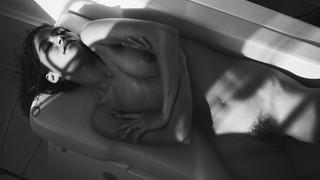Emilie Payet Nude Leaks