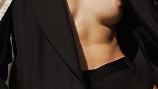 Emily Baker Nude Leaks