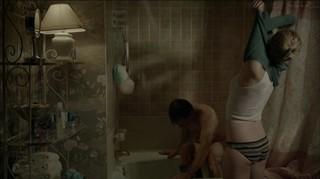 Emily Bergl Nude Leaks